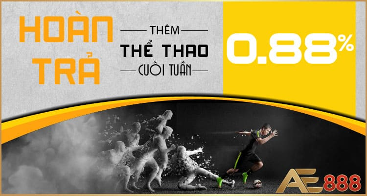 hoan tra the thao 0888
